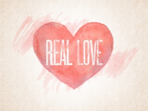 real love_std_t_nv